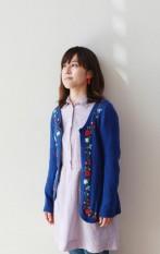 1.13yukiko
