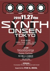 11.27synse