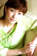 Honoka_S