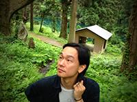 1016_prf_kawamura1