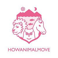 howanimalmove1